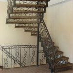 stairs-22